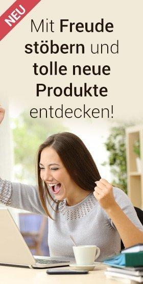 Unsere Top Produkte